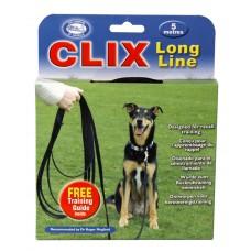 Clix Long Line 10m
