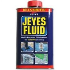 Jeyes Fluid –1L