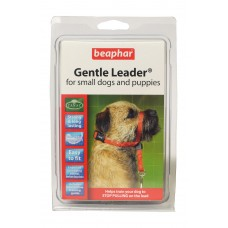 Canac Gentle Leader (Available in 3 sizes)