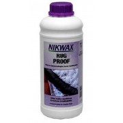 Nikwax Canvas Rug Proof – 1L