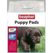 Beaphar Puppy Pads (pack of 14)