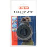 Beaphar Dog Flea Collar