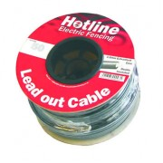 Insulated Cable - 50M