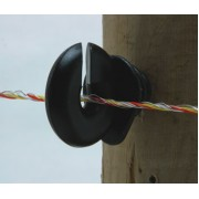 Hotline Screw-In Insulator x 100