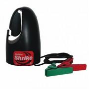 Hotline Shrike Fencer