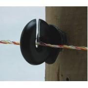 Hotline Screw-In Insulator x 20