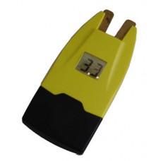 Hotline Digital Volt Meter