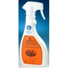 Belvoir Conditioner Spray – 500ml