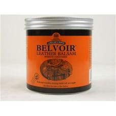 Belvoir Leather Balsam – 500ml
