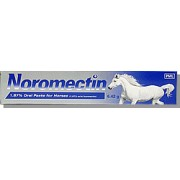 Noromection Equine Paste*
