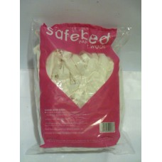 Safe Bed Paper Wool (available in 3 sizes)
