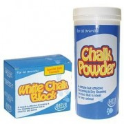 Chalk Powder Shaker – 450g