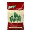 Baileys Outshine Original 20KG