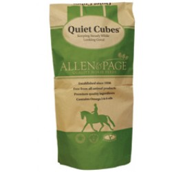 Allen & Page Quiet Pencils 20kg