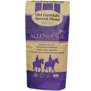 Allen & Page Old Faithfuls Special Blend 20kg