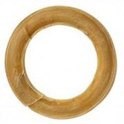"""Rawhide Large Rings – 6"""""""
