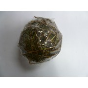 Rosewood Weave-A-Ball Large