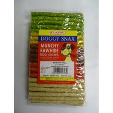 Munchy Sticks Mixed x 100