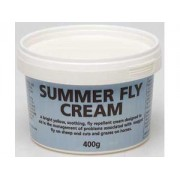 Summer Fly Cream – 400g