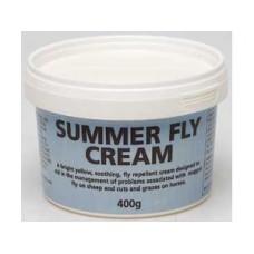 Summer Fly Cream – 400g