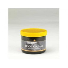 Lincoln Hoof Grease – 400g