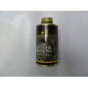 Lincoln Leather Dressing – 500ml