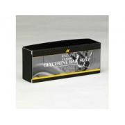 Lincoln Traditional Glycerine Bar Soap –250g