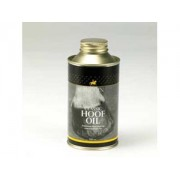 Lincoln Hoof Oil – 500ml