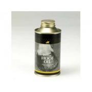 Lincoln Hoof Oil – 500ml