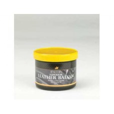 Lincoln Leather Balsam – 400g