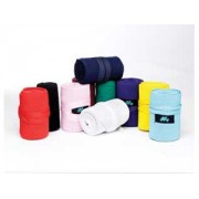 Hy 4'' Exercise Bandage – 2 pack  (available in 3 colours)
