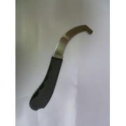 Bot Knife