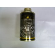 Lincoln Neatsfoot Oil – 500ml