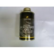 Lincoln Neatsfoot Oil –500ml