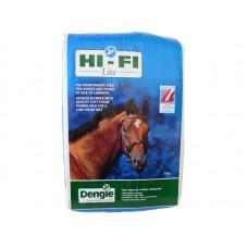 Dengie Hi-Fi Lite