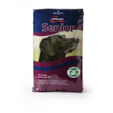 Chudleys Senior (Available in Two Sizes)