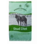 Dodson & Horrell Stud Diet