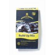 Dodson & Horrell Build Up Mix