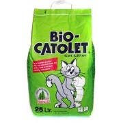 Bio Catolet – 25L