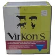 Virkon S Sachet 50g