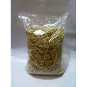 Large Pet Straw *** OUT OF STOCK ***