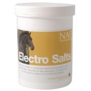 Naf Electrosalts –1kg