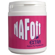 Naf Off Extra Gel –750g
