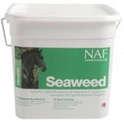 Naf Seaweed – 2kg