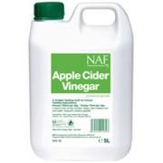 Naf Cider Vinegar - 5L