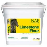 Naf Limestone Flour –3kg