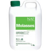 Naf Molasses – 5L