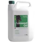 Naf Linseed Oil - 5L