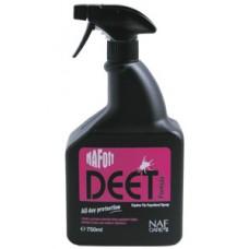 Naf Off Deet Power Spray –750ml