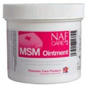 Naf Msm Ointment - 250g